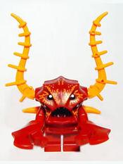 Lobster Guardian atl019