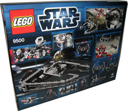 9500 box achterkant