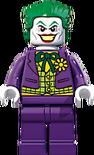 Joker-2