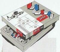 750-2 box tekening