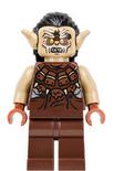Mordor Ork lor023