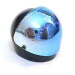 Vizier (Groot) x111 blauw