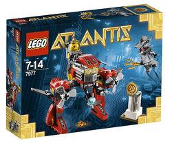 7977 box
