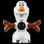 Olaf (41068)