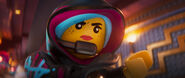 The-lego-movie-2-image-14