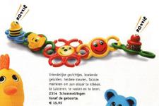 2514 catalogus 2003