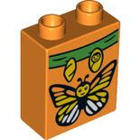 Butterfly (10804)
