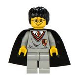 Harry Potter hp005