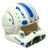 Helm (Clone Pilot) 87557pb02