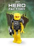 Themakaart Hero Factory 201501