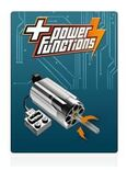 Themakaart Power Functions