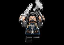Thorin new1
