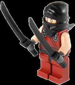 250px-Dark Ninja