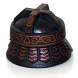 Helm 10056pb01 (Gimli) 3