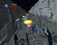 Lego-star-wars-ii-ep-4-lvl6