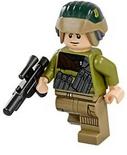 Rebel Trooper 75155