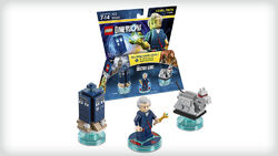 04 LD PD LevelPacks Carousel01 TheDoctor