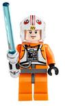 9493 Luke