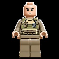 ColonelHardyCGI