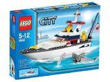 4642 Vissersboot