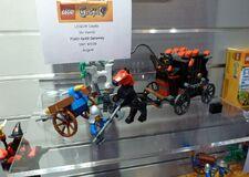 70401 toy fair 2