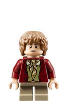 Bilbo Balings lor030 verh2