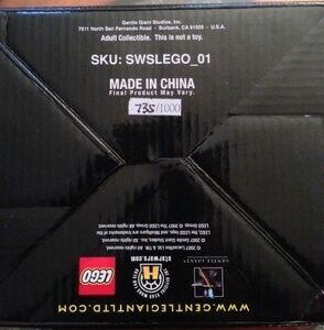GGSW002 box onderkant