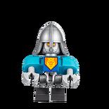 King's Bot (70327)