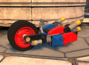 LEGODCVehicle5