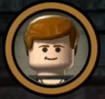 Han Solo LSW3