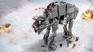LEGO com Franchise-Product Stills-LSW-SKU 75189 3