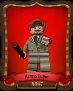 RemusLupinCGI