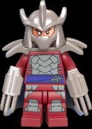 132px-CGI Shredder
