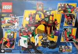 6857 back of box