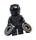 LEGO-Ideas-21314-TRON-Legacy-Rinzler