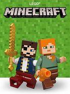 Minecraft 1hy19