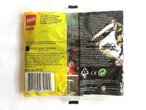 30210-1 verpakking achterkant