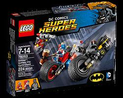 76053 (Box)
