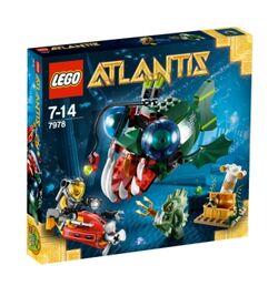7978 box