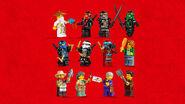 LEGO 70751 2