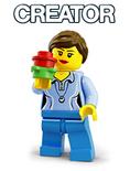 Themakaart Creator 201408 shop