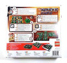 3920-1 verpakking achterkant