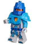 Royal Guard (5004390)