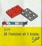 519-1 box detail DE 2