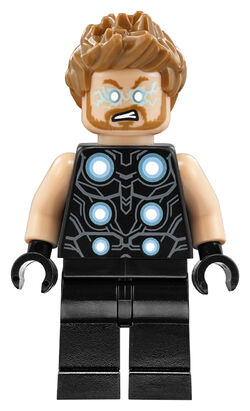76102 1to1 MF Thor B