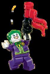 325px-The joker