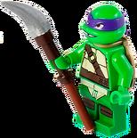477px-Donatello 79105