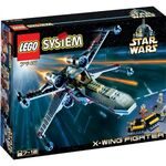 7140-2 X-wing Fighter