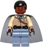 Lando Calrissian lsw251