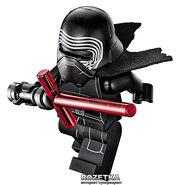 Lego 75104 images 1167780911